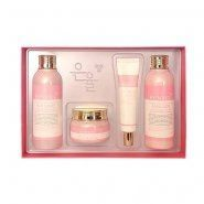 Collagen Intensive Facial Care Set