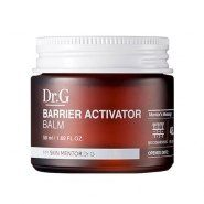 Barrier Activator Cream Balm