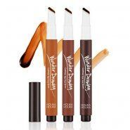 Wonder Drawing Cushion Tint Brow