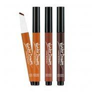 Wonder Drawing Cushion Tint Brow Holika Holika купить