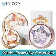 Returning Starfish Cream купить