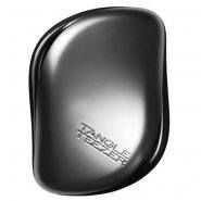 Tangle Teezer Mens Compact Groomer Tangle Teezer отзывы
