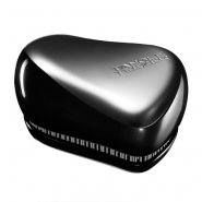 Tangle Teezer Mens Compact Groomer Tangle Teezer купить