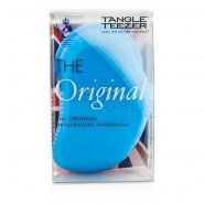 Tangle Teezer The Original Blueberry Pop