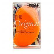 Tangle Teezer The Original Mandarin Sweetie отзывы