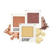 Eyetone Single Glitter Shadow
