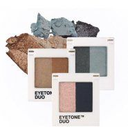 Eyetone Duo Shadow