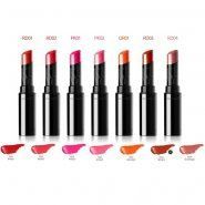 Kiss Lover Lip Click