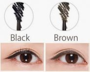 The Style Eyeliner Pencil отзывы