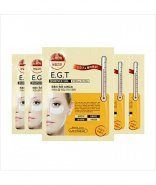 EGT Essence Gel EyeFill Patch Mediheal