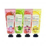 Fashiony Fruit Hand Cream