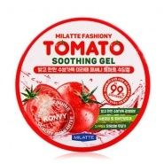 Fashiony Tomato Soothing Gel