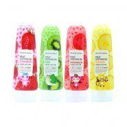 Fashiony Fruit Soothing Gel отзывы