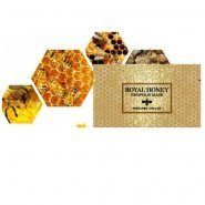RNW Royal Honey Propolis Mask Milatte отзывы