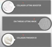 RNW Dia Thread Lifting Mask V9