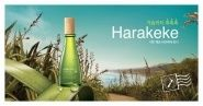 Urban Eco Harakeke Essence