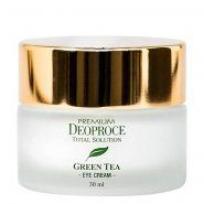 Premium Green Tea Total Solution Eye Cream