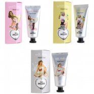 Dollkiss Shake Hand Cream отзывы