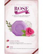 Rose Heaven Soap