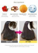 Biotin Damage Care Treatment