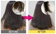 Biotin Damage Care Shampoo отзывы
