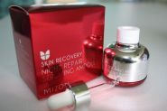 Night Repair Seruming Ampoule отзывы