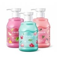 My Orchard Body Wash