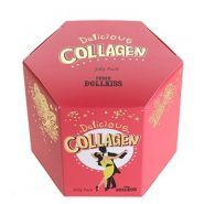 Urban Dollkiss Delicious Collagen Jelly Pack
