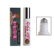 Urban Dollkiss ROLL ON Purfume Oil Baviphat купить