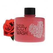 Dollkiss Touch My Body Wash