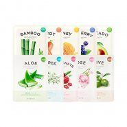 The Fresh Mask Sheet