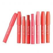Etude House Apricot Stick
