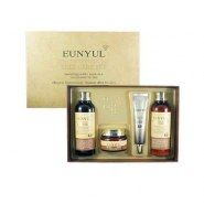 Snail Intensive Facial Care Set