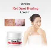 Red Spot Cream description