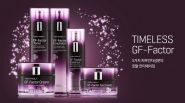 Timeless GF-Factor Emulsion description