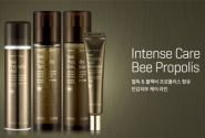 Intense Care Bee Propolis Cleanser Tony Moly купить