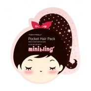 Mini Bling Pocket Hair Pack