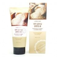 Brown Rice Cleansing Foam