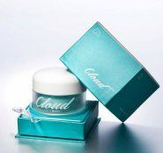 Premium RX Cloud Cream Tony Moly