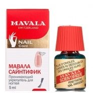 Mavala Scientifique 5 ml
