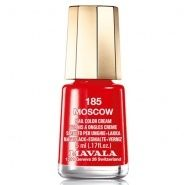 Mavala Nail Color Cream 185 Moscow