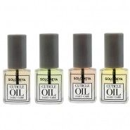 Cuticle Oil 6 ml