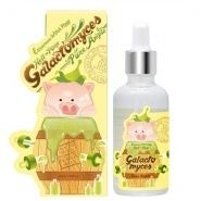 Milky Piggy Galactomyces Ferment Filtrate 100%