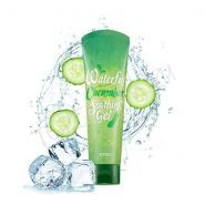 Apieu Waterful Cucumber Soothing Gel