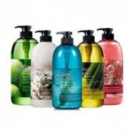 Body Phren Shower Gel