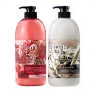 Body Phren Body Lotion
