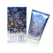 Lotus Moisture  Solution Mineral BB Cream