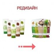 Cleansing Story Foam Cleansing 120ml Welcos отзывы