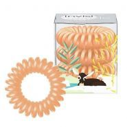 Invisibobble Silky Seasons
