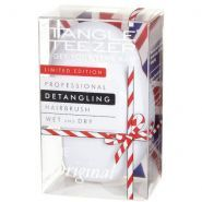 Tangle Teezer The Original Candy Cane